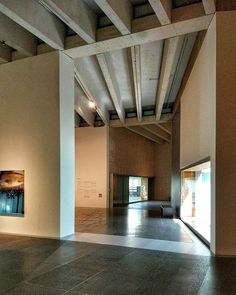 Zigzag #musac #leon #spain #architecture #art #photo #museum Prado, Zig Zag, Architecture Art, Spain, 1, Instagram, Museums, Sevilla Spain, Spanish