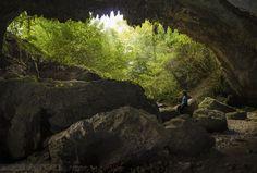 Cueva del Valle  #Cantabria #Spain