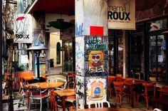 Places To Eat, Drinks, Food, Drinking, Beverages, Essen, Drink, Meals, Yemek