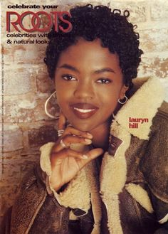 Image result for lauryn hill