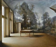 Antonio Nunziante Project For The Possible Journey 2012 by 120 cm) oil on canvas. Secondary School Art, Art School, Italian Painters, Italian Artist, Journey 2012, Surrealism Photography, Art Academy, Photo Manipulation, Digital Illustration