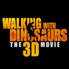 Second Walking with Dinosaurs: The Movie Trailer -- Neil Nightingale and Barry Cook direct this 3D adventure about an underdog dinosaur who triumphs over adversity, in theaters December 20th. -- http://wtch.it/l44UW