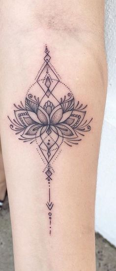 Tatoo - Tattoo vorlagen - The Effective Pictures We Offer You Ab Mini Tattoos, Trendy Tattoos, Flower Tattoos, Body Art Tattoos, New Tattoos, Small Tattoos, Sleeve Tattoos, Tattoos For Women, Tatoos