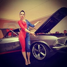 Old American Cars, Hot Shots, S Man, Muscle Cars, Engine, My Photos, Ford, Bodycon Dress, Gift Ideas