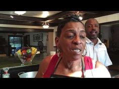 A Day in the life with Auntie Fee - YouTube