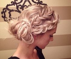 Sweet up do