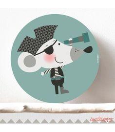 Panda Bebe, Cute Illustration, Wallpaper, Kids Playing, Nursery, Black And White, Wall Art, Inspiration, Paintings