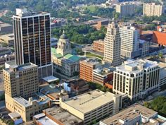 39 Best Discover Ft. Wayne! images | Fort wayne indiana ...