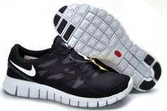 new arrival 7bf4b 71e24 Nike Free Runs. Better than walking barefoot.