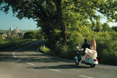 #casamento #noivos #DiadosNamorados #ideias #viagens #vespa