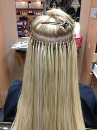Perth Hair Extensions Are The Place Where You Can Get Best Quality Of Extension