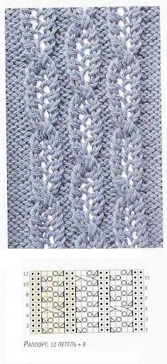 knitting 1 - Marianna Lara - Álbuns Web Picasa