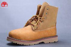 Chaussure Timberland Femme,chaussure de ville homme,basket mode homme - http://www.chasport.fr/Chaussure-Timberland-Femme,chaussure-de-ville-homme,basket-mode-homme-28978.html