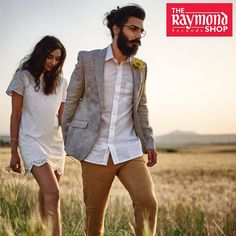 A good companion is always better than solitude ! Drop by TODAY at The Raymond Seconds Shop - Paldi for our exclusive range of business collection :) Ahmedabad, Solitude, Summer Collection, Range, Drop, Business, Shopping, Style, Fashion