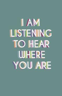 Two-Headed Boy ~ Neutral Milk Hotel Song Quotes, Words Quotes, Song Lyrics, Indie Pop, Indie Music, Jeff Mangum, Neutral Milk Hotel, Lyric Poetry, Stuck In My Head