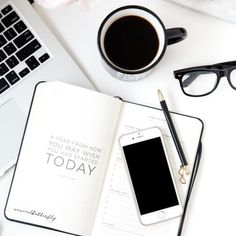 Make Today Great, Routine, Lifestyle Trends, Social Media Tips, Marketing Digital, Dreaming Of You, Fun Facts, Instagram, Organiser