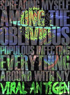 Grinding of Internal Organs, Rings of Saturn m/ Rings Of Saturn, Band Logos, Music Lyrics, Music Is Life, Cool Bands, Metal Art, Songs, Grinding, Rats