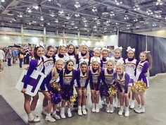 Getting ready to warm up at Jamfest Huntsville!  Last competition of the season!