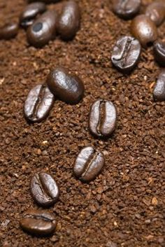 Cocoa beans have long been used for their brown dye. Unflavored coffee grounds can naturally add color to hair and skin. While self-tanning lotions and creams are available to purchase, these are made with chemicals and can add up in cost. Use coffee grounds correctly to safely add natural-looking pigment to your skin tone. Cleanse …