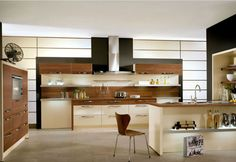 42 best kitchens images on pinterest chandelier little cottages rh pinterest com New Kitchen Trends 2014 HGTV Kitchen Trends 2015