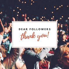 was amazing and we'd like to thank our supporters by extending our Coupons until July . Social Media Topics, Social Media Marketing, Instagram Design, Instagram Posts, Instagram Ideas, Outdoor Signage, Instagram Story Template, America's Got Talent, Feelings