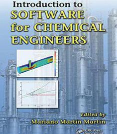 Chemical Engineering World HttpWwwAllmagazinestoreCom