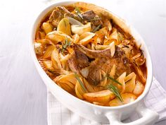 Uunikyljysvuoka Japchae, Thai Red Curry, Food And Drink, Ethnic Recipes