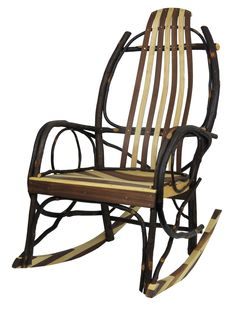 31 best rocking chairs accessories images on pinterest recliners
