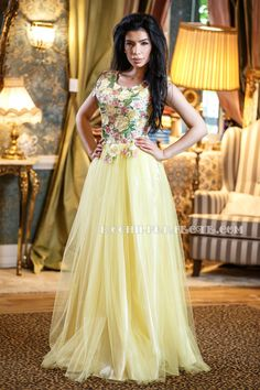 Prom Dresses, Formal Dresses, Fashion, Dresses For Formal, Moda, Formal Gowns, Fashion Styles, Formal Dress, Gowns