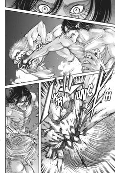 Attack On Titan Series, Attack On Titan Season, Attack On Titan Art, Aesthetic Fonts, Anime Tattoos, Manga Covers, Jojo Bizzare Adventure, Neon Genesis Evangelion, Otaku Anime