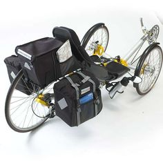 touring configuration Touring, Baby Strollers, Children, Baby Prams, Young Children, Boys, Kids, Prams, Strollers