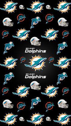here's a kansas city royals logo wallpaper. Alabama Wallpaper, Team Wallpaper, Toronto Maple Leafs Wallpaper, Dolphin Logo, Miami Dolphins Shirts, Minnesota Vikings Logo, 32 Nfl Teams, Sports Wreaths, Nfl History
