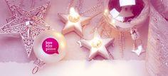 Portaci sotto l'albero!  Per Natale regala e regalati i trattamenti Bye Bye Pelos.  Subito per te in omaggio il lipgloss Kuo's   #Regalo #Natale #Christmas #feste #regali #ideeregalonatale #ideeregalo #natale2016 #bellezza #trattamenti #fotoepilazione #radiofrequenza #pressoterapia #cellulite #lucepulsata #rughe #antirughe #rassodare #grassolocalizzato #nails #manicure #pedicure #smaltosemipermanente #ricostruzioneunghie