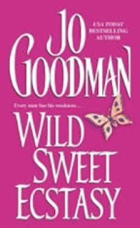 Western Romance Book. Worth Reading It. I am not into old western theme genre but this book really got me addicted to the end. Adult only.