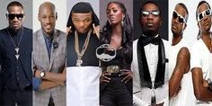 5 Failings of the Nigerian Music Industry - Akpofure Shedrack   For a music sector such as the Nigerian music industry where a lot of music is released daily a lot of credits should go to these artistes for the effort they put in releasing good music. Some artistes have relentlessly shaped the path of our music sector and have in large parts contributed in the growth of our music from not just a music sector to a huge music industry. Despite the fact that our music industry seem to be…