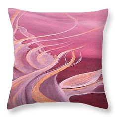 Ruby Expression Throw Pillow for Sale by Faye Anastasopoulou Throw Pillow, print,home,accessories,so Bedroom Sitting Room, Pastel Interior, Colourful Living Room, Picture Gifts, Fancy Houses, Pattern Pictures, Cool Themes, Pillow Reviews, Hotel Interiors