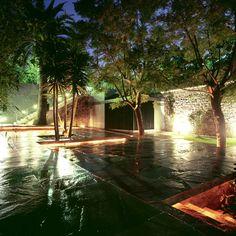fondarius-architecture-montjuic-garden-barcelona-04 « Landscape Architecture Works   Landezine