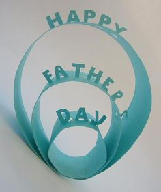 fathers day crafts and handmade fathers day gifts