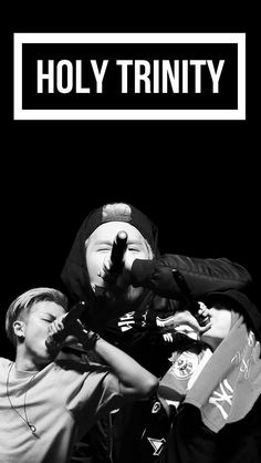 Read BTS Cypher Wallpapers from the story втs ωαℓℓραρєяs ? ˎˊ˗ by yeovibes (ً) with reads. to the person who requested this, s. Namjoon, Bts Taehyung, Lines Wallpaper, Bts Wallpaper, Iphone Wallpaper, Groups Poster, Badass Aesthetic, The Scene, Rap Lines