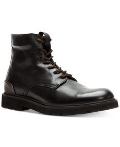 FRYE GREYSON PLAIN TOE BOOT.  frye  shoes  76b91c174