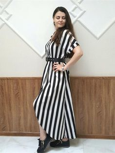 ed9344326a7 48 Amazing Long Dress images in 2019