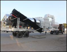 Blog on recently shipped 90-120 tph mobile asphalt plant for a customer in algeria. http://www.atlasindustries.in/blog/asphalt-plant-in-algeria/