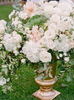320 best classic white and green flowers images on pinterest in 2018 320 best classic white and green flowers images on pinterest in 2018 flower arrangements white flowers and beautiful flowers mightylinksfo