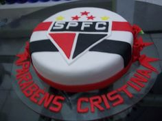 São Paulo Bolo de aniversario festa (48)