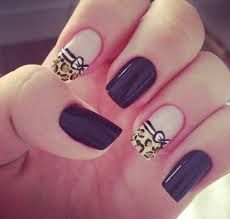 Modern Nails Decorated Easy and Nice Fancy Nails, Love Nails, Diy Nails, How To Do Nails, Pretty Nails, Classy Nails, Gorgeous Nails, Gel Nail Art Designs, Beautiful Nail Designs