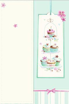 Lynn Horrabin - cupcakes-granddaughter.jpg