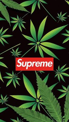 Supreme Wallpaper by - - Free on ZEDGE™ now. Browse millions of popular rich Wallpapers and Ringtones on Zedge and personalize your phone to suit you. Browse our content now and free your phone Glitch Wallpaper, Weed Wallpaper, Iphone Background Wallpaper, Cartoon Wallpaper, Phone Backgrounds, Huf Wallpapers, Pretty Wallpapers, Aesthetic Wallpapers, Funny Wallpapers
