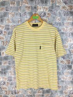 #clothing #shirt #powellperalta #thrashermagazine #vansoffthewall #tonyalvadogtown #stussyusatshirt #vintageskatetees #bathingapetee