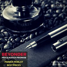 Get them at the best prices with the #BeyonderPriceMatchPromise  http://beyonder.co/parker?utm_content=buffer3e6b2&utm_medium=social&utm_source=facebook.com&utm_campaign=buffer    #BestAtBeyonder #Parker #BestDeals #CrazyOffers