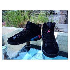 d4610ad9598c 67 Best Air Jordan shoes images